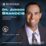 Artwork for Improve Sexual Function with Dr. Judson Brandeis