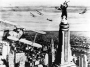 Artwork for Episode 217 - King Kong 1933 and Grandiosity