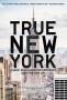 Artwork for Ep. 273 - True New York (New York Stories vs. New York, I Love You)