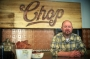 Artwork for #18 Eric Finley, Chop Butchery