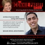 Artwork for Achieve Success While Living with Purpose, Jairek Robbins