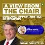 Artwork for Building Opportunities In Memphis