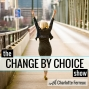 Artwork for E48: This is How You Make Change