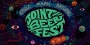 Artwork for TTP Joint Beer Fest News - Eagle Park and Untitled Art