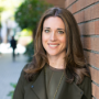 Artwork for Episode 31: New Relic CRO Erica Schultz on What Customers Really Care About