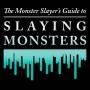 Artwork for Theme Park Monsters