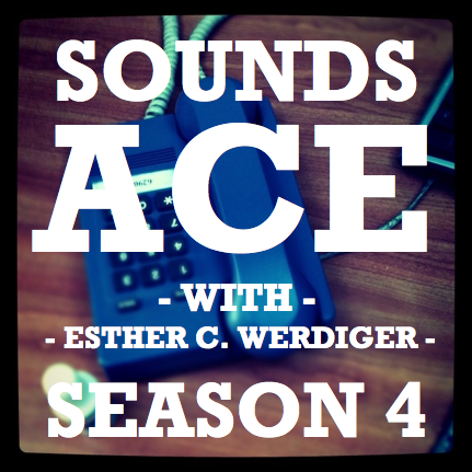 Sounds Ace IV Episode 1 I Will Get Exactly What's Coming For Me