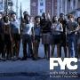 Artwork for FYC Podcast Redux: City of God (2002)
