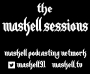Artwork for The Maskell Sessions - Ep. 128