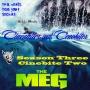 Artwork for S3Cinebite02 - The Meg (2018)