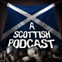 Artwork for Christmas Special of 'A Scottish Podcast'
