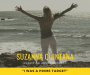 Artwork for I Was a Primary Target :Suzanna Quintana