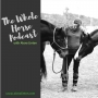 Artwork for Whole Horse | The Beginning with Alexa Linton - an Introduction