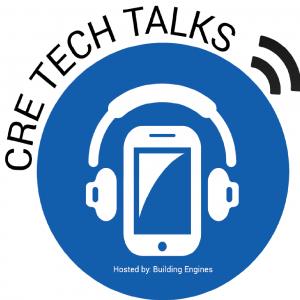 CRE Tech Talks
