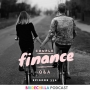 Artwork for 331- Couples Finance Q&A With Dan Hinz