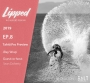 Artwork for Tahiti Preview and J Bay Wrap featuring Sean Doherty