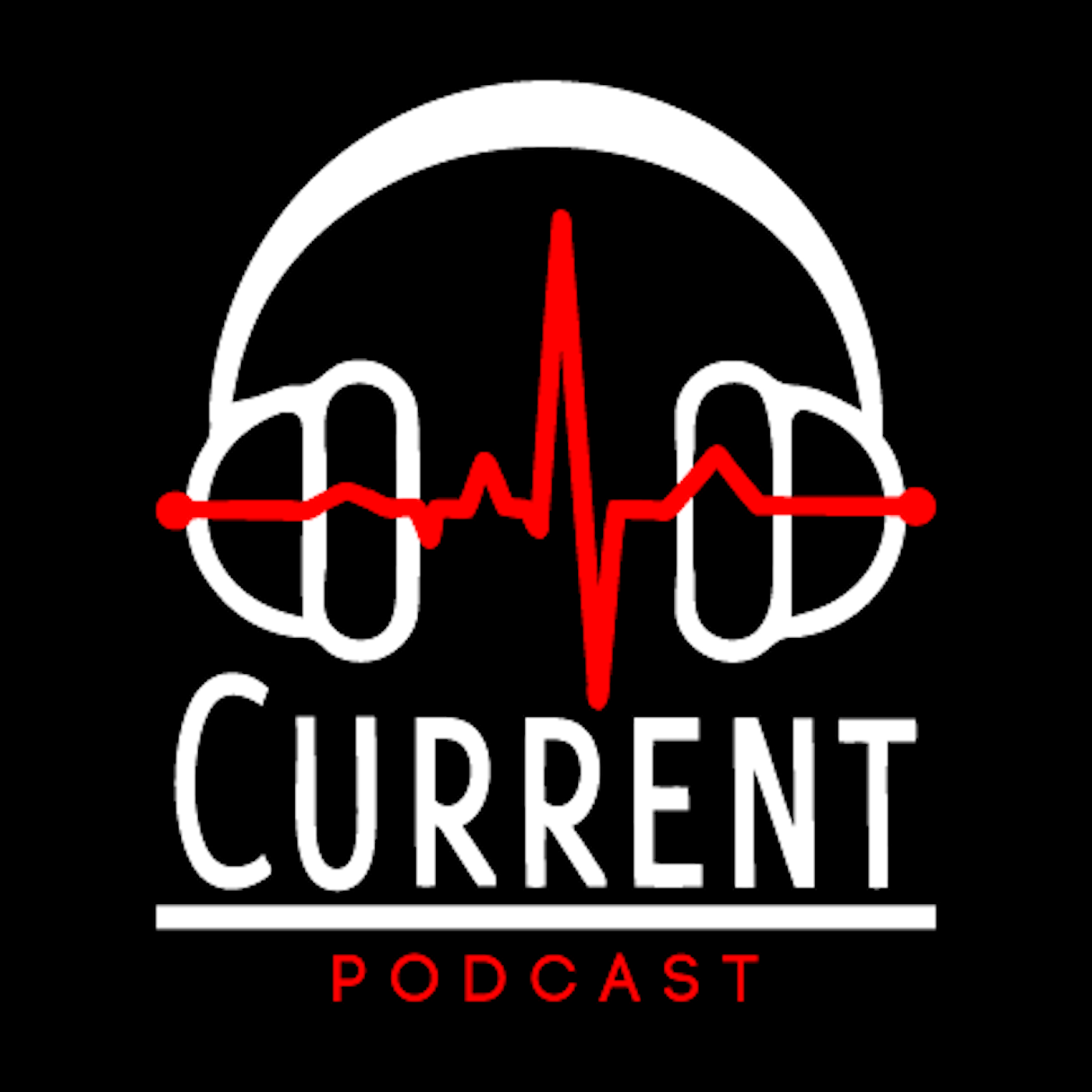 Current ECG Podcast – Podcast – Podtail