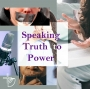 Artwork for Speaking Truth to Power, part 2