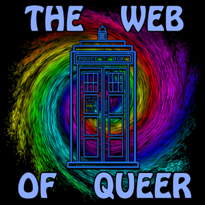 Preview: A Glimpse of The Web Of Queer