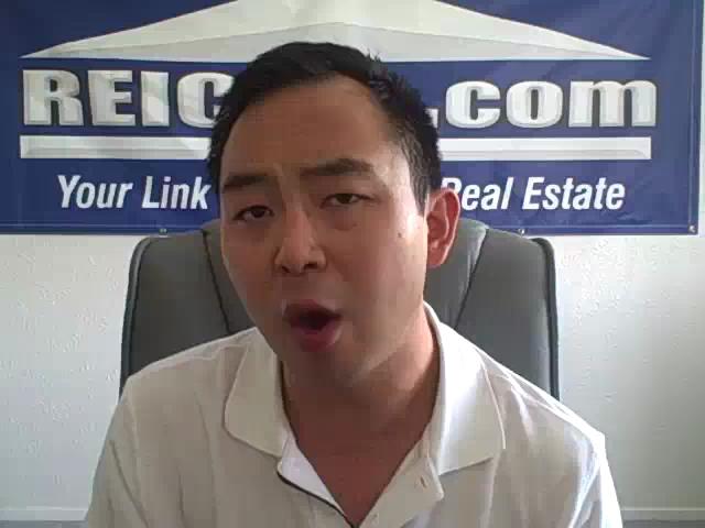 Artwork for  Investor Friendly Realtor - Directory of Investor Friendly Realtors