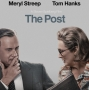 Artwork for REVIEW: 'The Post'