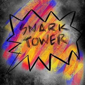Snark Tower Podcast
