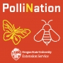 Artwork for 81 Dr. Valerie Peters - Climate Change, Pollinators and Coffee