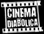 Artwork for Cinema Diabolica - 4 - Dammit Will
