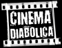 Artwork for Cinema Diabolica - 11 - bloodhorrorblood
