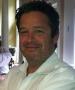 Artwork for Episode 13 -- Richard Abate: Literary Manager