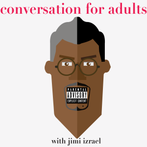 conversation for adults