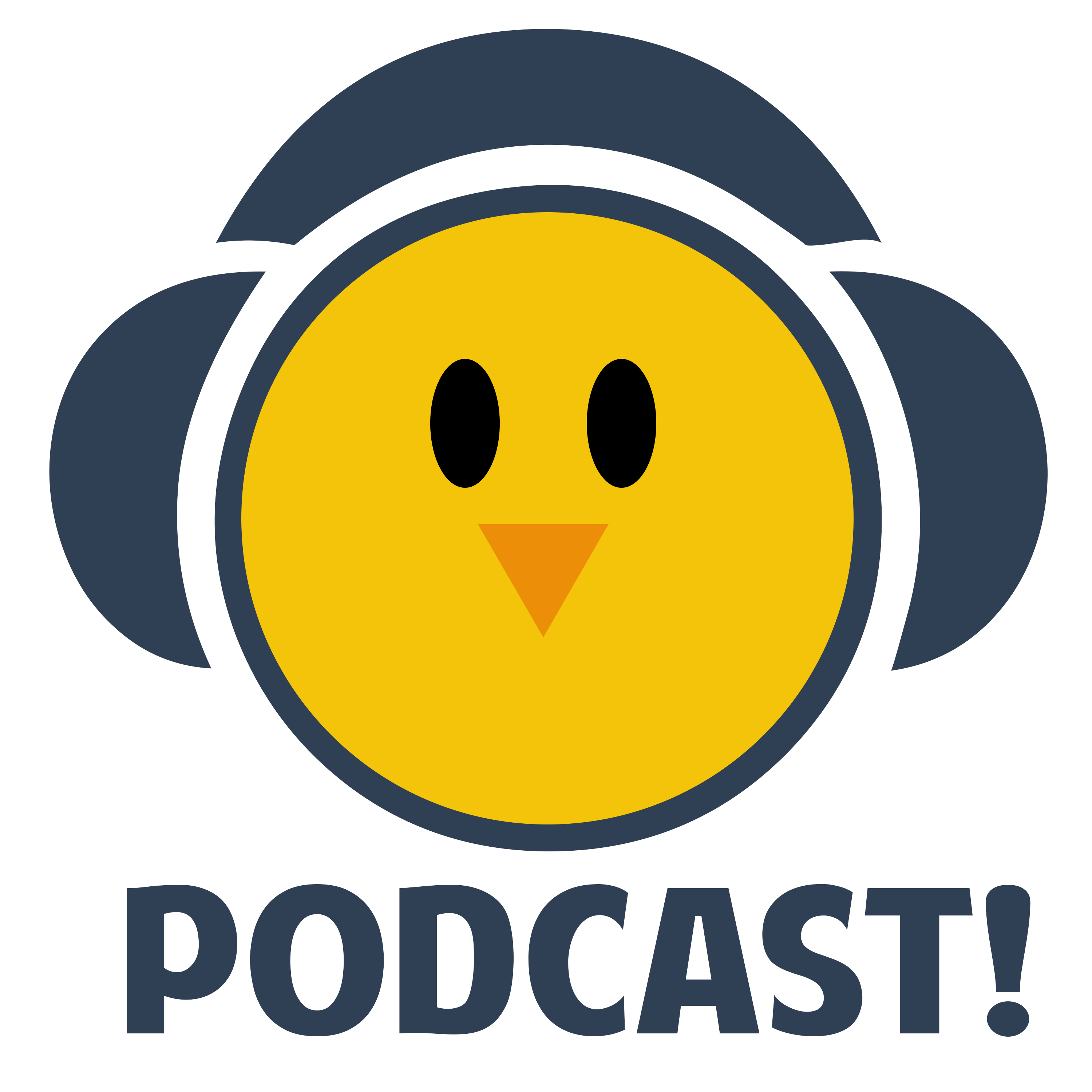 Tales From The Chicks Podcast logo