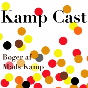 Kamp Cast