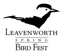 May 2005 - Leavenworth Spring Bird Fest