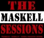 Artwork for The Maskell Sessions - Ep. 217 w/ Small
