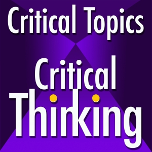 National Security, Politics, Religion, Social Justice and Critical Thinking