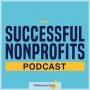 Artwork for Ep 35 -Making Fundraising Events Fun and Profitable with Abra Annes