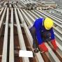 Artwork for Uganda: Rising Debt and the Promise of Oil