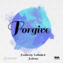 Artwork for Ep. 06: F for Forgive
