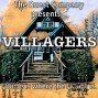 Artwork for VILLAGERS - Ep. 0 - South Bend, Indiana