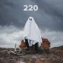 Artwork for #220: Troy Larson - Ghosts of North Dakota