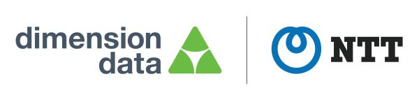 Dimension Data/NTT