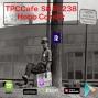 Artwork for TPCCafe S8 Ep 238 Hobo Corner