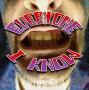 Artwork for Everyone's a Critic - Episode 1 True Detective Season 3