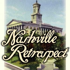 Nashville Retrospect