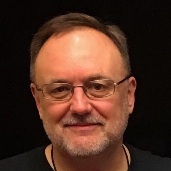 276 - Writer's block never again: Tom interviews Tim Maudlin