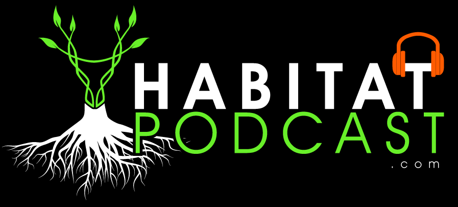 Habitat Podcast #109 - Habitat Chat - New HP Group on Facebook show art