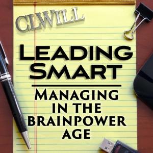 Leading Smart