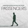 Artwork for Passengers No.405 - Pastors, Quit Being Fat!