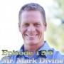 Artwork for Episode 198 - Mr. Mark Divine
